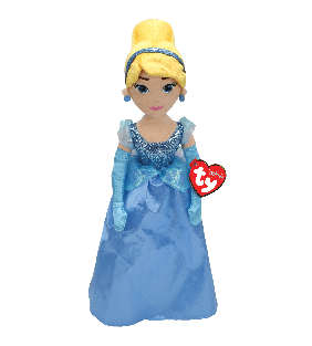 ty_disney-sparkle-cinderella-15-in-plush_01.png