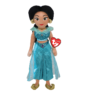ty_disney-sparkle-jasmine-15-in-plush_01.png