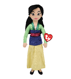 ty_disney-sparkle-mulan-15-in-plush_01.png