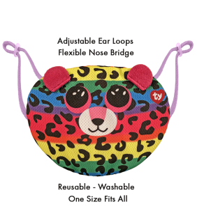 ty_dotty-leopard-beanie-boo-face-mask_01.png