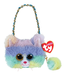 ty_fashion-heather-cat-purse_01.png