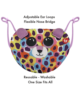 ty_giselle-leopard-beanie-boo-face-mask_01.png