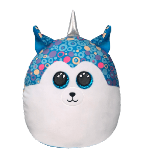 ty_helena-the-unicorn-husky-squish-a-boos-small_01.png