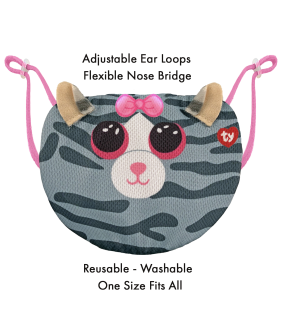 ty_kiki-cat-beanie-boo-face-mask_01.png