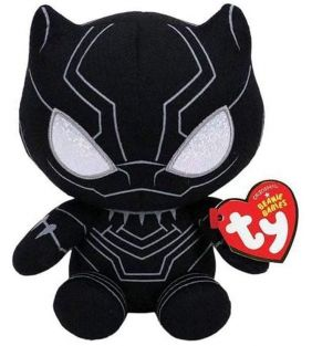 ty_marvel-black-panther-beanie-babies_01.jpg