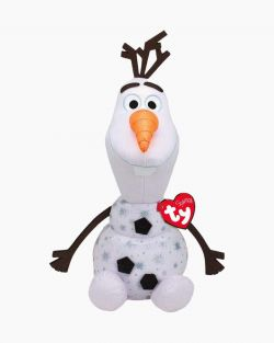 ty_olaf-frozen-2-beanie-buddies-large-17_01.jpeg
