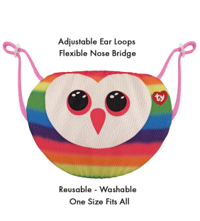ty_owen-owl-beanie-boo-face-mask_01.png