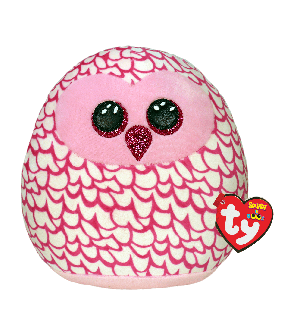 ty_pinky-owl-squish-a-boos-small_01.png