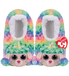 ty_rainbow-poodle-slippers-small_01.png