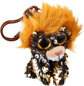 ty_regal-lion-sequin-beanie-boos-keychain_01.jpg