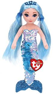 ty_sea-sequins_mermaid_indigo_01.jpg