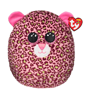 ty_squish-a-boos-small-lainey-leopard_01.png