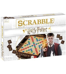 usaopoloy_scrabble-world-of-harry-potter_01.jpg