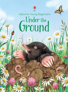 usborne-young-beginners_under-the-ground_01.jpg
