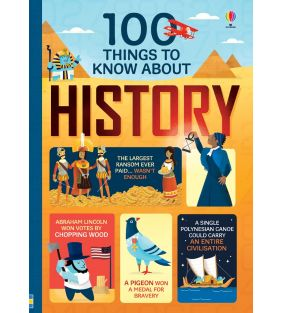 usborne_100-things-to-know-about-history_01.jpg