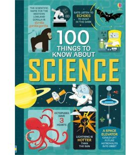 usborne_100-things-to-know-about-science_01.jpg