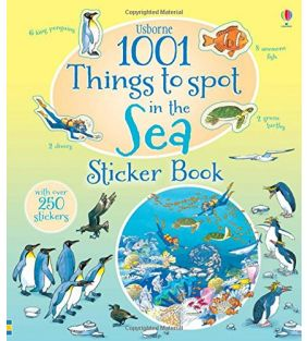 usborne_1001-things-to-spot-in-the-sea-sticker-book_01.jpg