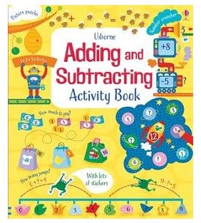 usborne_adding-subtracting-activity-book_01.jpg