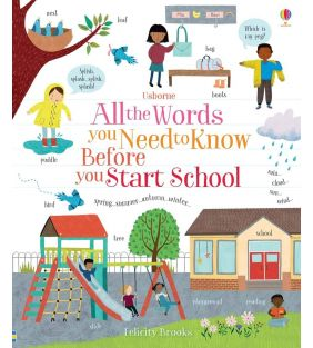 usborne_all-the-words-you-need-to-know-before-school-starts_01.jpg