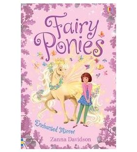 usborne_fairy-ponies-enchanted-mirror_01.jpg
