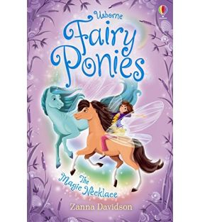 usborne_fairy-ponies-magic-necklace_01.jpg