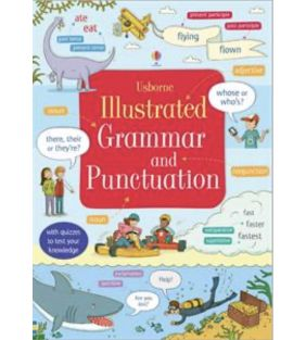 usborne_illustrated-grammar-punctuation_01.jpg