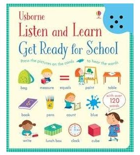 usborne_learn-listen-get-ready-for-school_01.jpg
