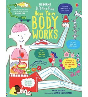 usborne_lift-the-flap-how-your-body-works_01.jpg