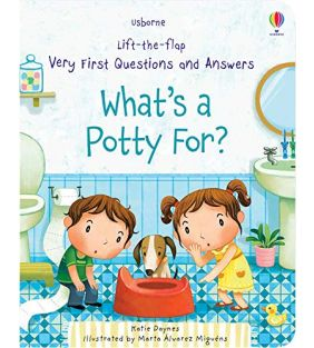 usborne_lift-the-flap-whats-the-potty-for_01.jpg
