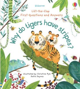 usborne_lift-the-flap-why-do-tigers-have-stripes_01.jpg