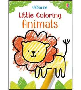 usborne_little-coloring-animals_02.jpg
