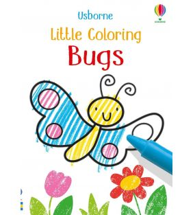 usborne_little-coloring-bugs_01.jpg