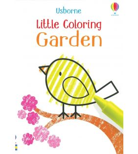 usborne_little-coloring-garden_01.jpg