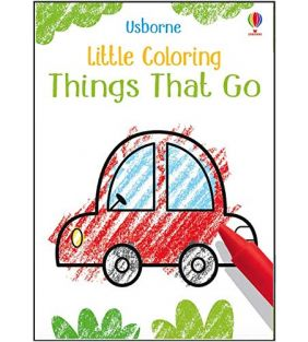 usborne_little-coloring-things-that-go_01.jpg