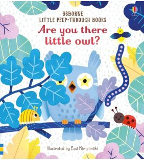 usborne_little-peep-through-are-you-there-little-owl_01.jpg