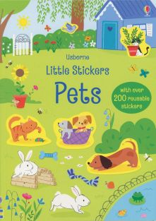 usborne_little-stickers-pets_01.jpg