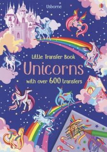usborne_little-transfers-book-unicorns_01.jpg