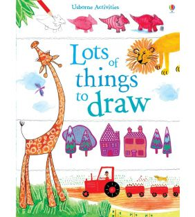 usborne_lotws-of-things-to-draw_01.jpg