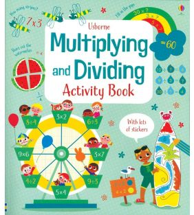 usborne_multiplying-dividing-activity-book_01.jpg