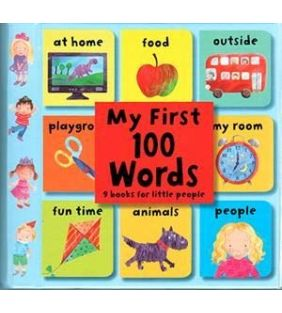usborne_my-first-100-words-9-books-for-little-people_01.jpg