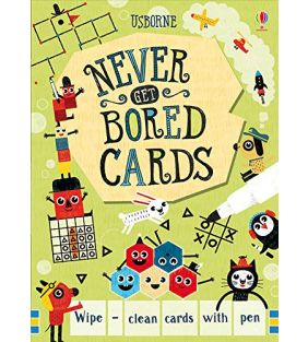 usborne_never-get-bored-cards_01.jpg