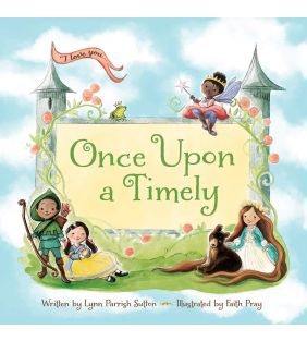 usborne_once-upon-a-timely_01.jpg