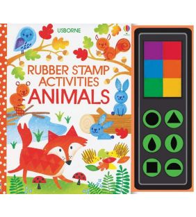usborne_rubber-stamp-activities-animals_01.jpg