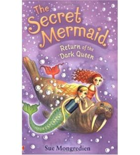 usborne_secret-mermaid-return-dark-queen_01.jpg