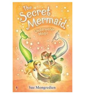 usborne_secret-mermaid-underwater-magic_01.jpg