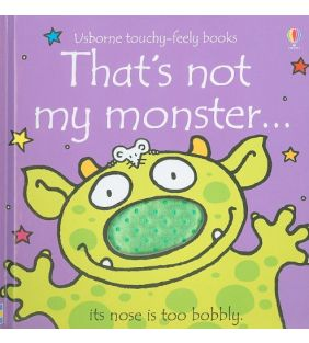usborne_thats-not-my-monster-touchy-feely_01.jpg