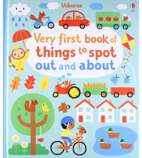 usborne_very-first-book-of-things-to-spot_01.jpg