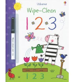 usborne_wipe-clean-123_01.jpg