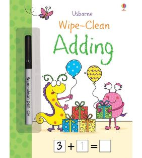 usborne_wipe-clean-adding_01.jpg