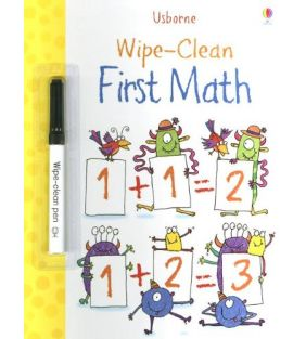 usborne_wipe-clean-first-math_01.jpg